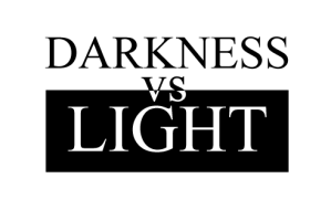 darknessvslight